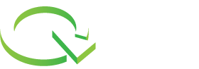 Quality Building Services Canberra